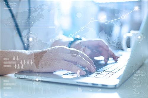 网络人远程控制软件文件分发