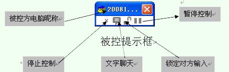 网络人远程控制软件远程桌面14