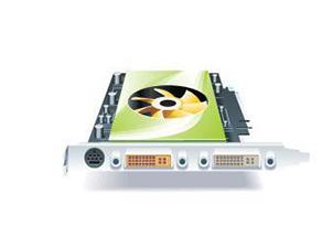 网络人远程控制软件开机卡/开机棒