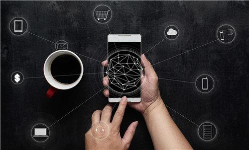 网络人远程控制软件个人版:强制中转-网络人远程控制