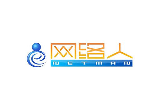 <a href='http://netman123.cn' target='_blank'>网络人远程控制软件</a>