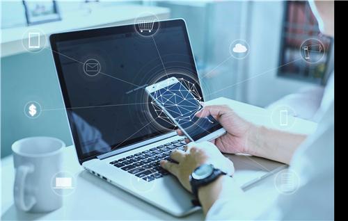 抗击疫情用<a href='http://netman123.cn' target='_blank'>网络人远程控制软件</a>实现网络教学
